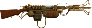 File:300px-Wunderwaffe DG-2 3rd Person WaW.png