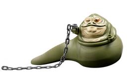 75020 Jabba