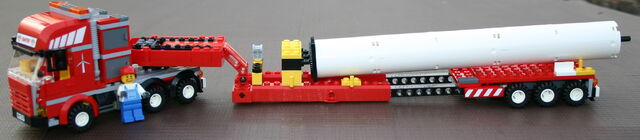 File:7747 Transporter mit Säule.JPG
