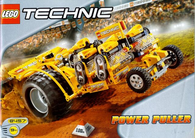 File:8457 Power Puller.jpg
