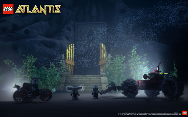 File:Atlantis wallpaper13.jpg