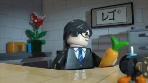 File:Lego Satoru Iwata2.jpg