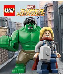 File:Marvel Super Heroes.jpg