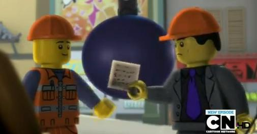 File:Ninjago Construction Workers.jpg