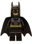 File:136px-Batman super.png