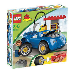 5640-box