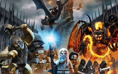 File:Lego-the-lord-of-the-rings-villains.jpg