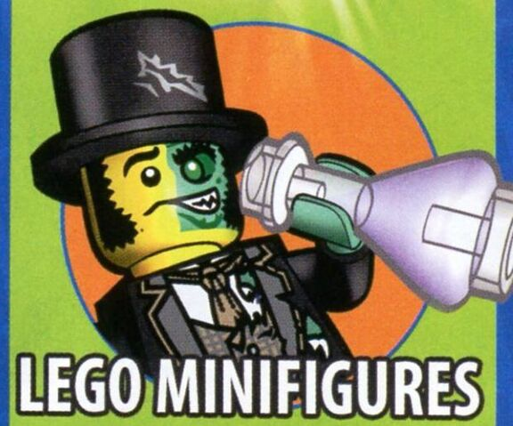 File:Minifigures 9 Two.JPG