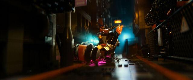 File:The Lego Movie BB 2.jpg
