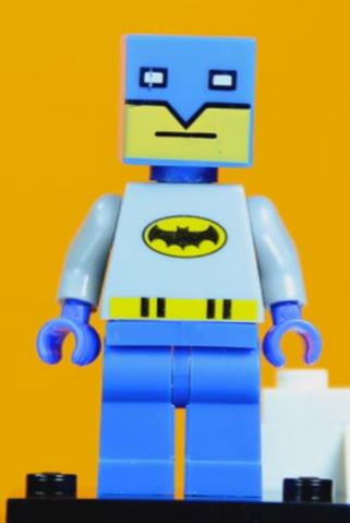 File:Batman Classic.PNG