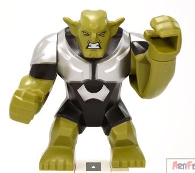 File:Big Green Goblin.png
