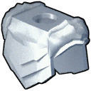 File:Icon armour mithrilwraith p nxg.png