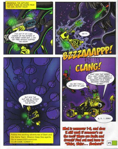 File:LEGOMagazineMayJune2002-25.jpg