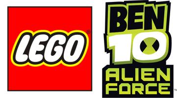 Archivo:Lego Ben 10 Logo.png