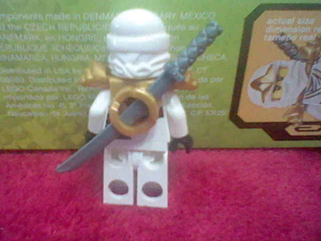 File:Lego Ninjago 005.jpg