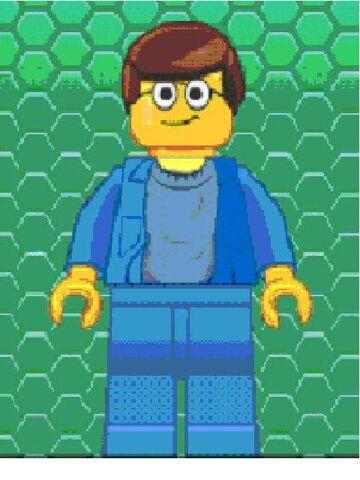 File:Lego final.jpg