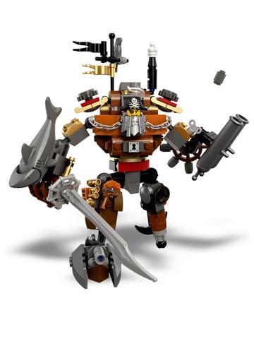 File:Metalbeard.jpg