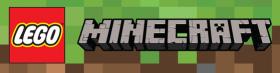 File:Minecraftlogo.jpg