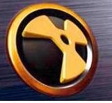 File:Nuke Symbol.jpg