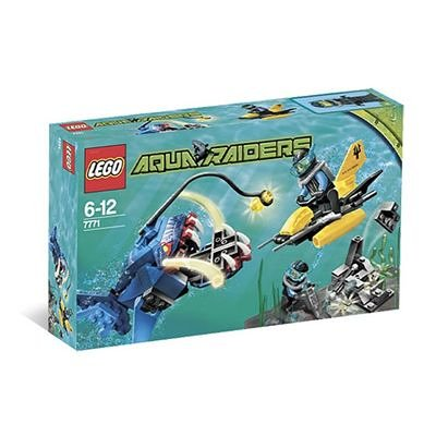 File:7771 box.jpg