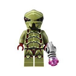 AlienBuggoid