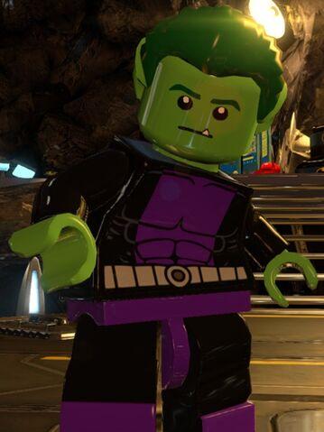 File:Beast Boy Lego Batman 3.jpg