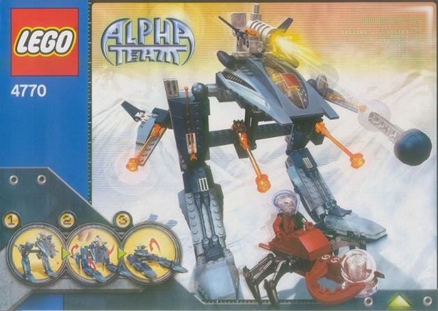 File:Blizzard Blaster.png