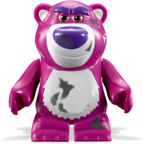 File:Dirty Lotso high res.png