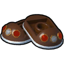 File:Icon mithril slippers nxg.png