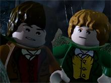 File:LEGOM&Fr.jpg