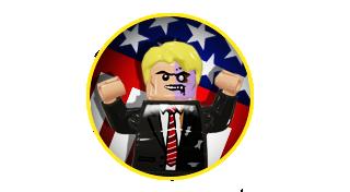 File:LEGO Batman 3 Beyond Gotham Two-Face.png