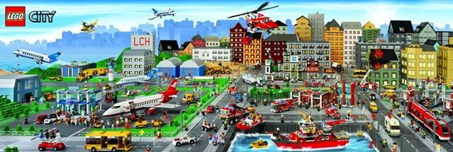 File:LEGO City 2.jpg