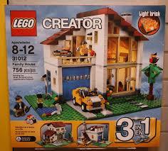 File:Lego creator 31012.png