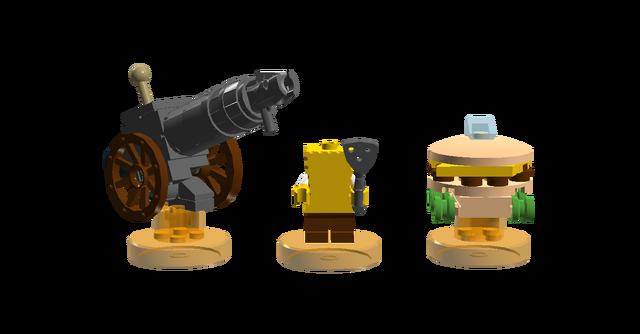 File:SpongeBob SquarePants Level Pack.png