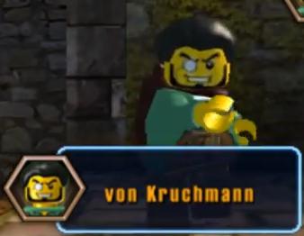 File:Vonkrunchman.png