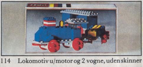 File:114-Small Train Set.jpg