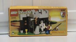 6036 Box