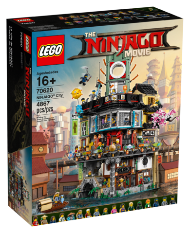 File:LEGO-70620-Ninjago-City-Box.png