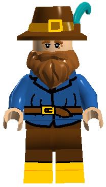 File:LEGO Tom Bombadil.png