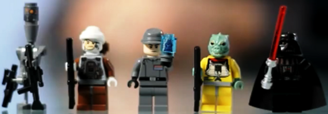 File:Minifigs 10123.png