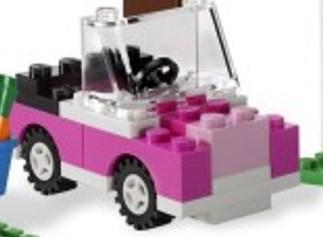 File:Pink Mini Car.jpg