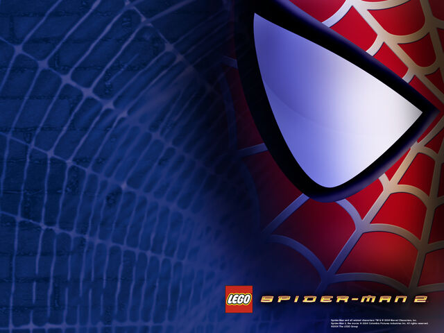 File:Spiderman wallpaper3.jpg