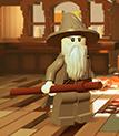 File:Video Game Gandalf.png