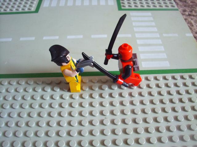 File:Wolverinefight1.JPG