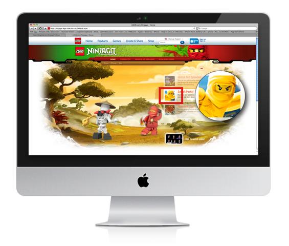 File:Yellow-Ninja-Screenshot.png