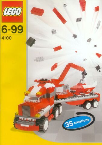 File:4100 Maximum Wheels.jpg