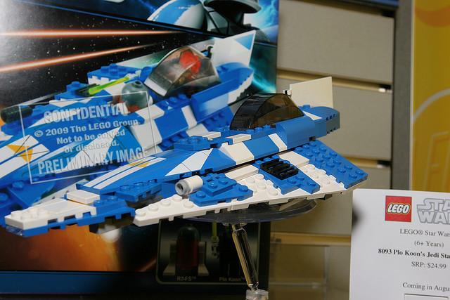 File:8093 Plo Koon's Starfighter 3.jpg