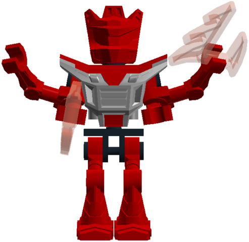 File:Four-Arms Videogame.png