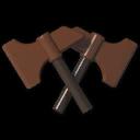 File:Icon dwalin axe nxg.png