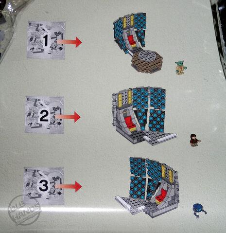 File:LEGO Star Wars The Yoda Chronicles Teaser Box 04.jpg